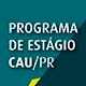 Imagem do Programa de Estágio do CAU/PR