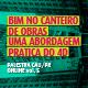 Miniatura BIM 5