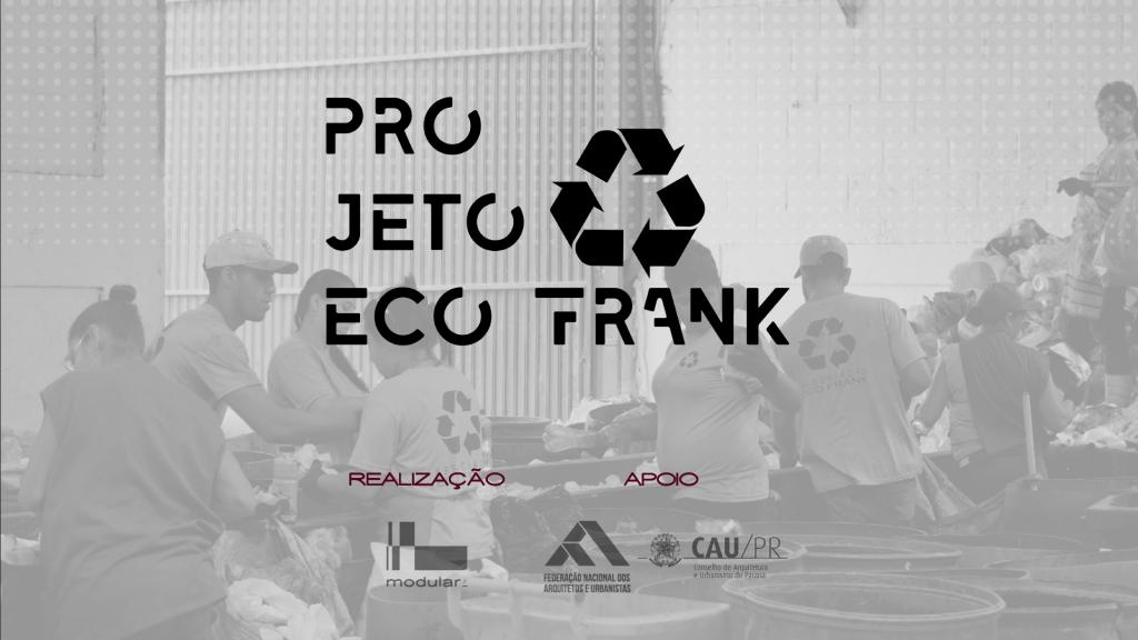 Concurso Eco Frank
